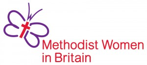 Methodist Women in Britain (MWiB)